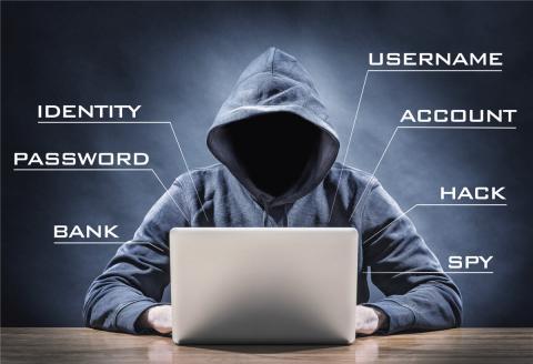 Internet Safety Awarness