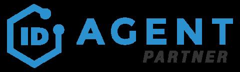 ID Agent Partner Logo
