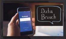 Facebook Data Breach Webinar